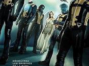 Critique Ciné Commencement, volet explosif