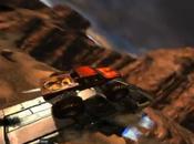 [BUG] [VIDEO] Duke Nukem Forever Attrape l'avion avec style