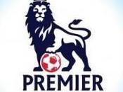 Premier League Newcastle-Arsenal ouverture