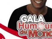 Gala Humour Monde Denis Maréchal juin 2011 Impérial Québec