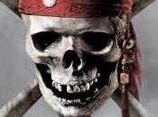 vraie confrérie pirates caraïbes