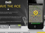 Chase Ace, chasse trésor bwin.fr
