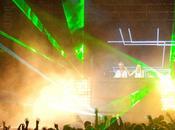 Ouverture Saison d'Ibiza avec World Party Tour