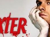 Dexter Saison nouveau teaser message pour vous.