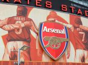 mois d'août folie pour Arsenal