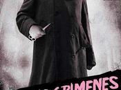 Timecrimes Cronocrímenes, Nacho Vigalondo (2007)