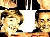 Sarkozy bosse pour