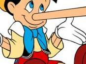 Libye L'implacable vérité mensonge occidental