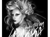 Good as... Lady Gaga Taratata