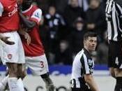 Barton Arsenal Diaby est-il d'accord