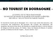 touristes, marketing territorial gagne territoire