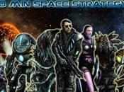 Sortie Space Strategy