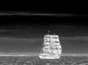 L'optronique navale vitrine patrouilleurs hauturiers Gowind