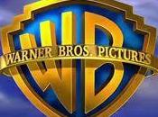 Warner Bros. signe accord vidéo demande Chine