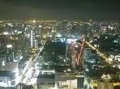 Bangkok, Thaïlande 2011