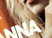 Hanna: bande annonce