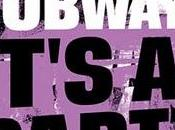 News Subways: nouvel album vue!