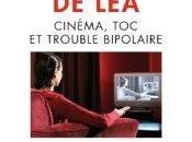Journal Elie Hantouche, Nathalie Faucheux, Odile Jacob