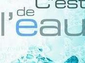 David Foster Wallace C'est l'eau