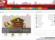 site Internet Ville Clermont-Ferrand piraté