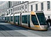 tramway Saint-Jean Braye, qu'en pensez-vous