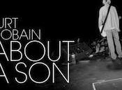 Sortie film Kurt Cobain