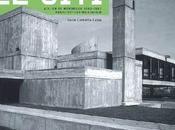 L'Atelier Montrouge modernité l'oeuvre (1958-1981)