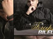 Bilel Forceps (2011)