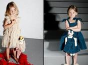 Little Lanvin Princess