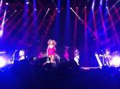 [Live] Beyonce Time confirmartion 3eme single.