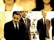 2012 Sarkozy prononce moratoire sarkozysme.