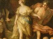 Orphée Eurydice: opéra chrétien (Gluck, 1762)
