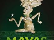Mayas Guatemala Quai Branly