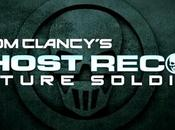 Ghost Recon: Future Soldier: beta confirme