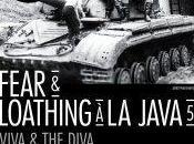 Viva Diva concert Java THERE