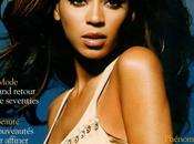 Beyoncé dans L'Express Styles Kelly Rowland Nobody