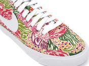 Nike WMNS Blazer Liberty London