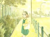 Fumiyo Kouno route enchantée