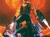 Nouvelle Demo disponible: Duke Nukem Forever