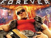 [Test] Duke Nukem Forever, retour mort-vivant