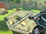 [Mac] Gameloft NOVA disponible Store