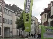 Parcours Basel 2011