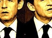 Bruxelles, Sarkozy perd nerfs