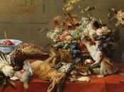 Brueghel, Rubens, Jordaens… Exposition peintures européennes Hohenbuchau Collection