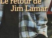 retour Lamar Lionel Salaün.