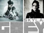 Skylar Grey Urban Fusions vous tout
