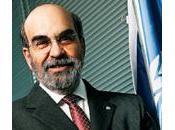 José Graziano Silva prend rênes