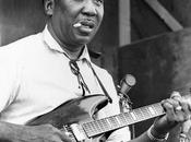 Musique jour Muddy Waters