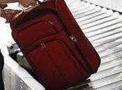 Perte détérioration bagages quels recours