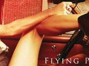 Flying Pooh partage deux titres prochain album